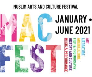MAC Fest Ad